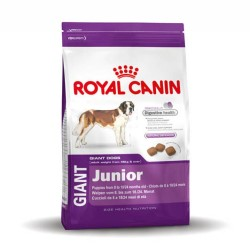 royal-canin-giant-junior Custom